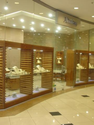 Mall Sofia boutique Altinbas